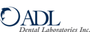 ADL_Dental_laboratories